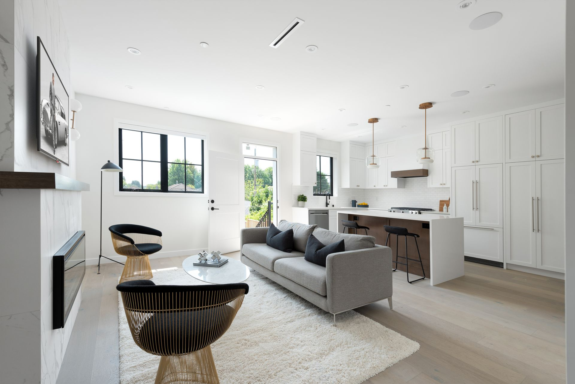 2478-e-pender-vancouver-360hometours-01 at