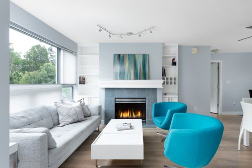 3155-w-4th-ave-vancouver-360hometours-06 at
