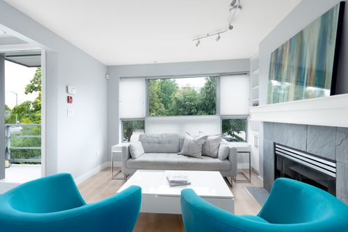3155-w-4th-ave-vancouver-360hometours-08 at