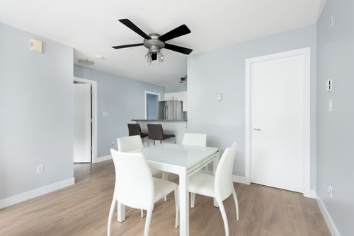 3155-w-4th-ave-vancouver-360hometours-09 at