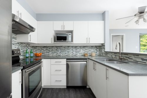 3155-w-4th-ave-vancouver-360hometours-13 at