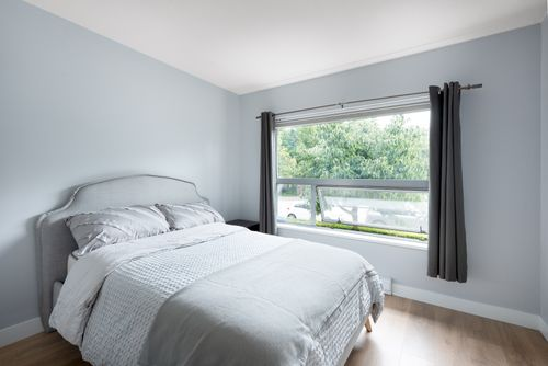 3155-w-4th-ave-vancouver-360hometours-16 at