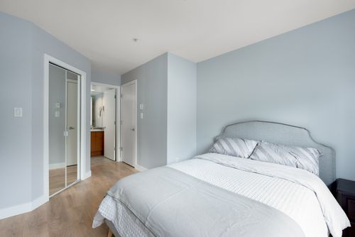 3155-w-4th-ave-vancouver-360hometours-17 at