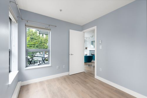 3155-w-4th-ave-vancouver-360hometours-20 at