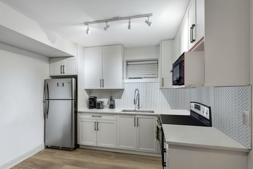 suite-kitchen-1 at