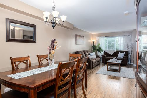 107-20875-80th-ave-langley-360hometours-05 at
