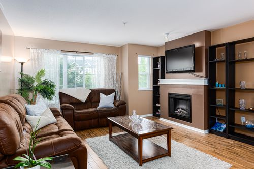 107-20875-80th-ave-langley-360hometours-07 at