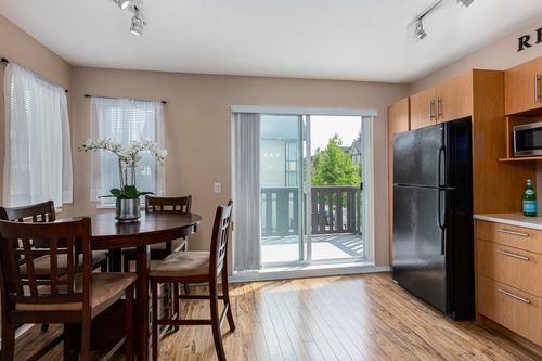 107-20875-80th-ave-langley-360hometours-12 at