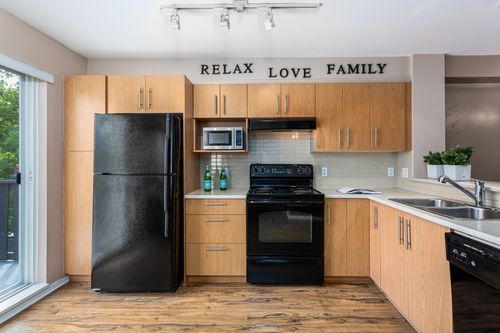 107-20875-80th-ave-langley-360hometours-13 at
