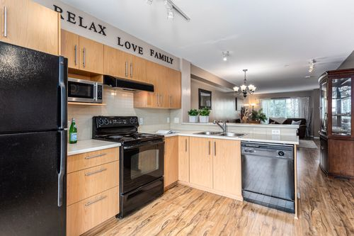 107-20875-80th-ave-langley-360hometours-14 at