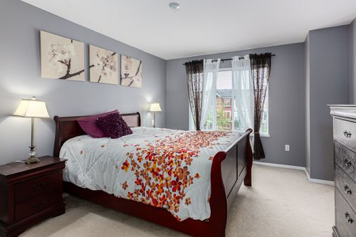 107-20875-80th-ave-langley-360hometours-17 at
