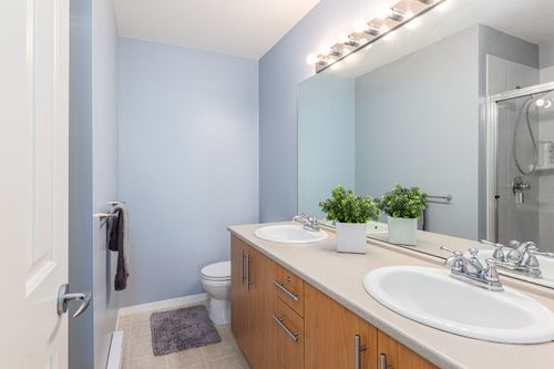 107-20875-80th-ave-langley-360hometours-19 at
