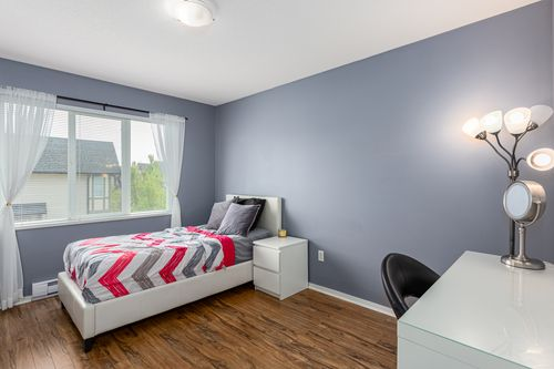 107-20875-80th-ave-langley-360hometours-20 at