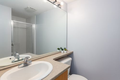 107-20875-80th-ave-langley-360hometours-25 at