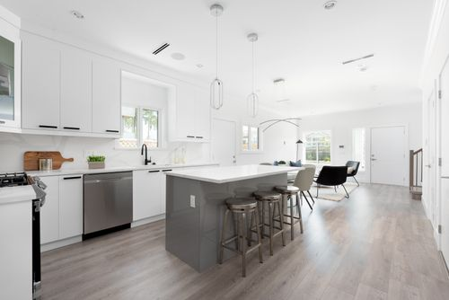 7361-14th-ave-burnaby-360hometours-10 at