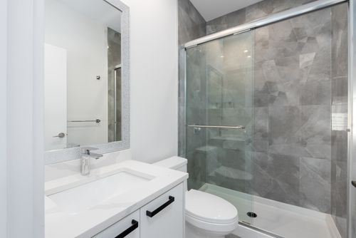 7361-14th-ave-burnaby-360hometours-16 at