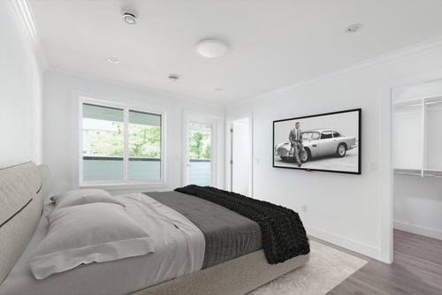 7361-14th-ave-burnaby-360hometours-18 at