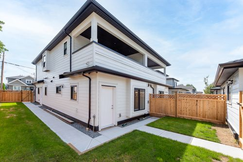 7361-14th-ave-burnaby-360hometours-24 at