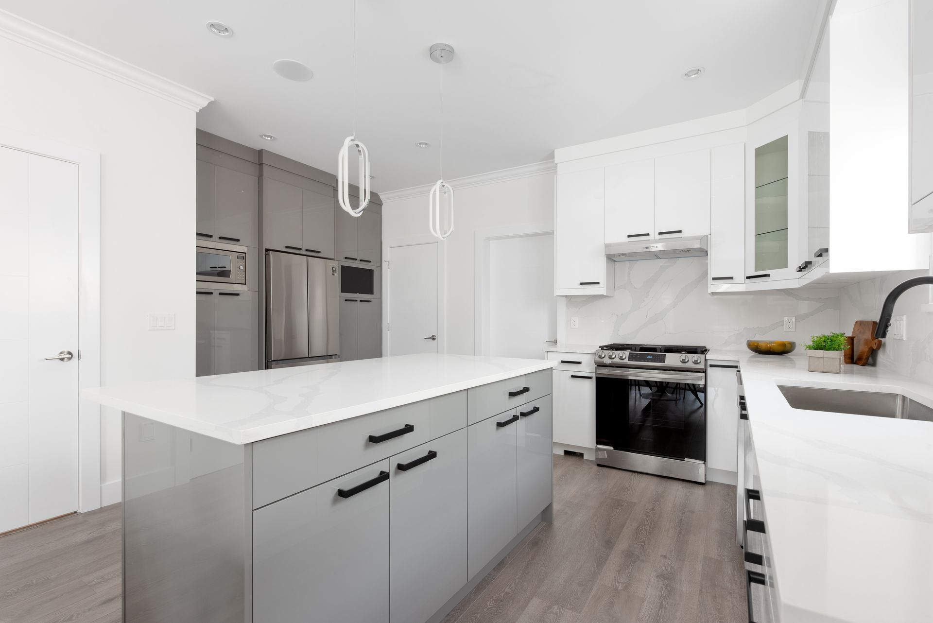 7361-14th-ave-burnaby-360hometours-09 at