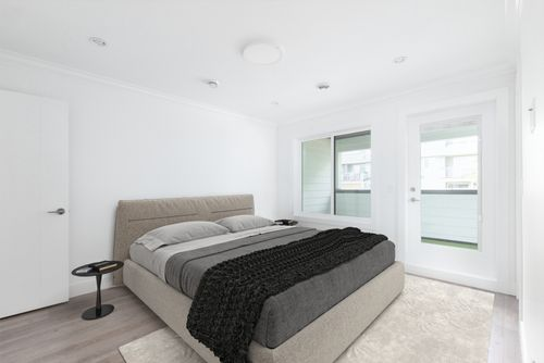 7361-14th-ave-burnaby-360hometours-17 at