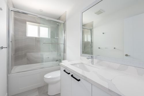 7361-14th-ave-burnaby-360hometours-23 at