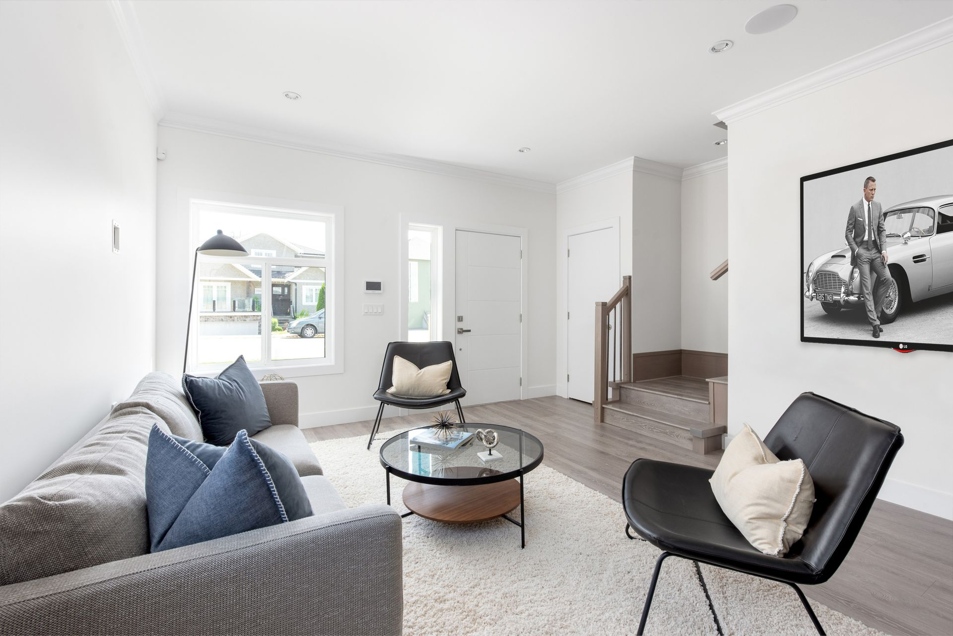 7361-14th-Ave-Burnaby-360hometours-05-1 at
