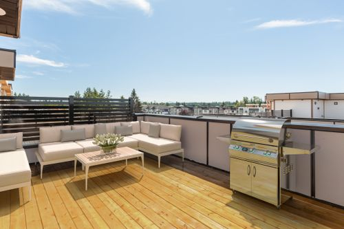 rooftop-3 at