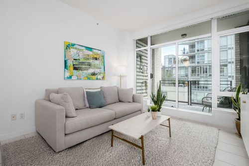 306-125-hornby-st-360hometours-02 at