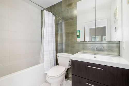 306-125-hornby-st-360hometours-23 at