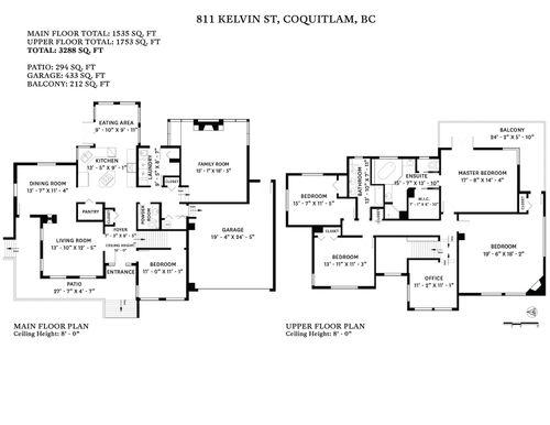 floor-plan-811-kelvinunbranded-002 at