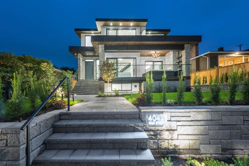 4042-yale-st-burnaby-360hometours-02 at