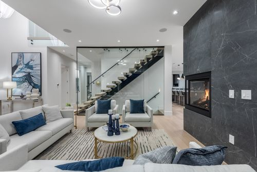 4042-yale-st-burnaby-360hometours-08 at