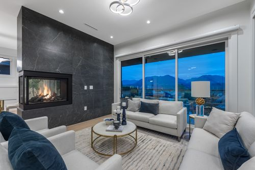 4042-yale-st-burnaby-360hometours-10 at