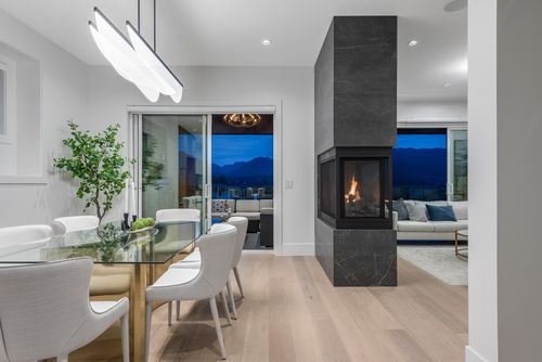 4042-yale-st-burnaby-360hometours-13 at