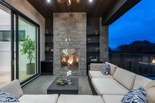 4042-yale-st-burnaby-360hometours-23 at