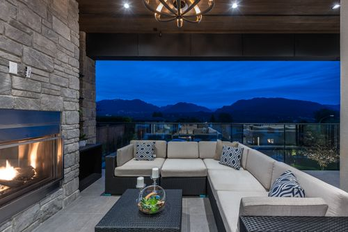 4042-yale-st-burnaby-360hometours-24 at