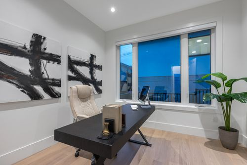 4042-yale-st-burnaby-360hometours-25 at