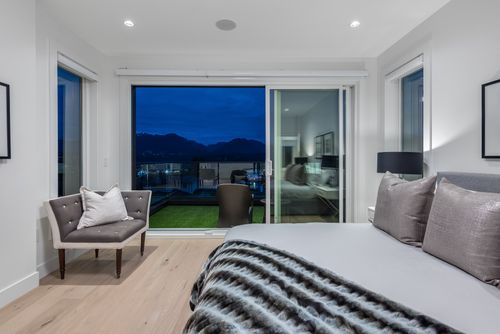 4042-yale-st-burnaby-360hometours-31 at