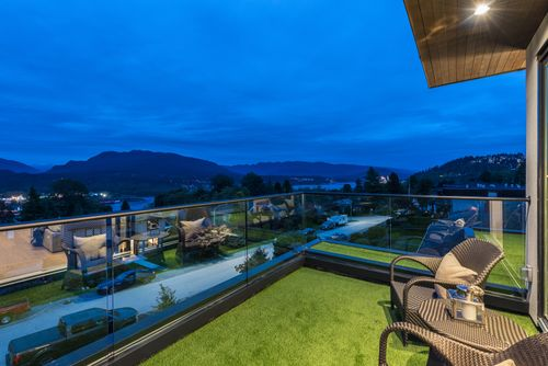 4042-yale-st-burnaby-360hometours-32 at