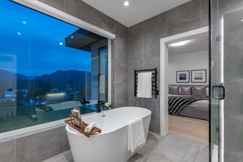 4042-yale-st-burnaby-360hometours-34 at