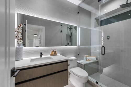 4042-yale-st-burnaby-360hometours-48 at