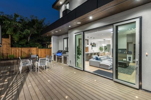 4042-yale-st-burnaby-360hometours-55 at