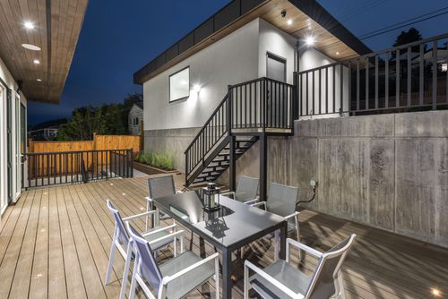 4042-yale-st-burnaby-360hometours-57 at