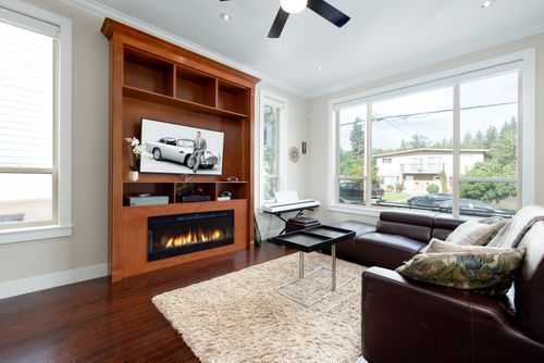 2130-patricia-ave-port-coquitlam-360hometours-05 at