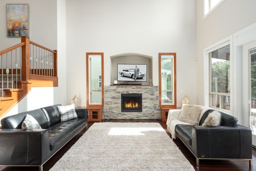 2130-patricia-ave-port-coquitlam-360hometours-09 at