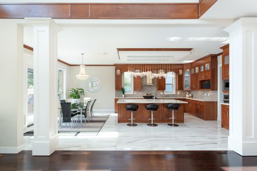 2130-patricia-ave-port-coquitlam-360hometours-10 at