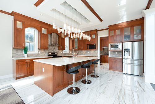 2130-patricia-ave-port-coquitlam-360hometours-11 at