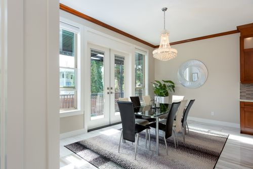 2130-patricia-ave-port-coquitlam-360hometours-13 at