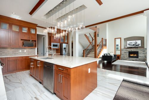 2130-patricia-ave-port-coquitlam-360hometours-14 at