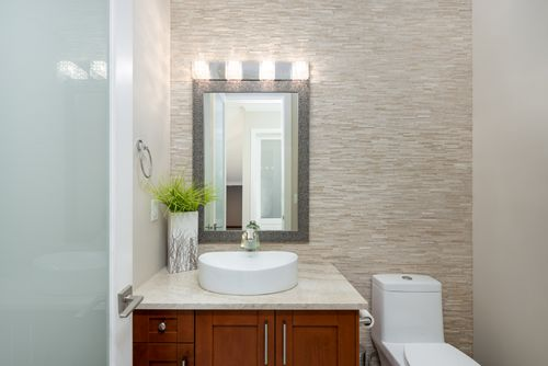 2130-patricia-ave-port-coquitlam-360hometours-16 at
